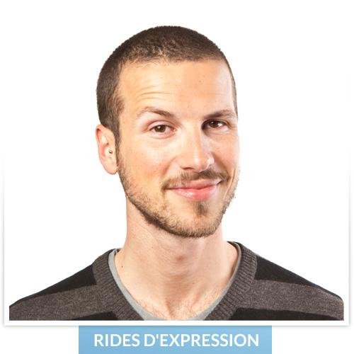 Rides Ridules
