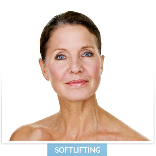 softlifting