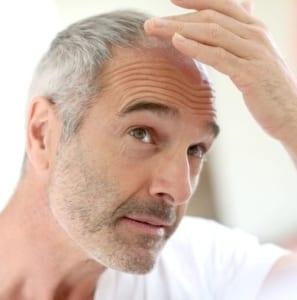 prp est efficace pour le traitement de la perte ou chute de cheveux mais également pour revitaliser la peau du visage