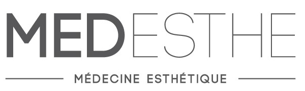 Centre de médecine esthétique Medesthé à Uccle – Bruxelles