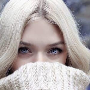 traitement-acne-adolescent
